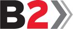 B2_logo_150.jpg