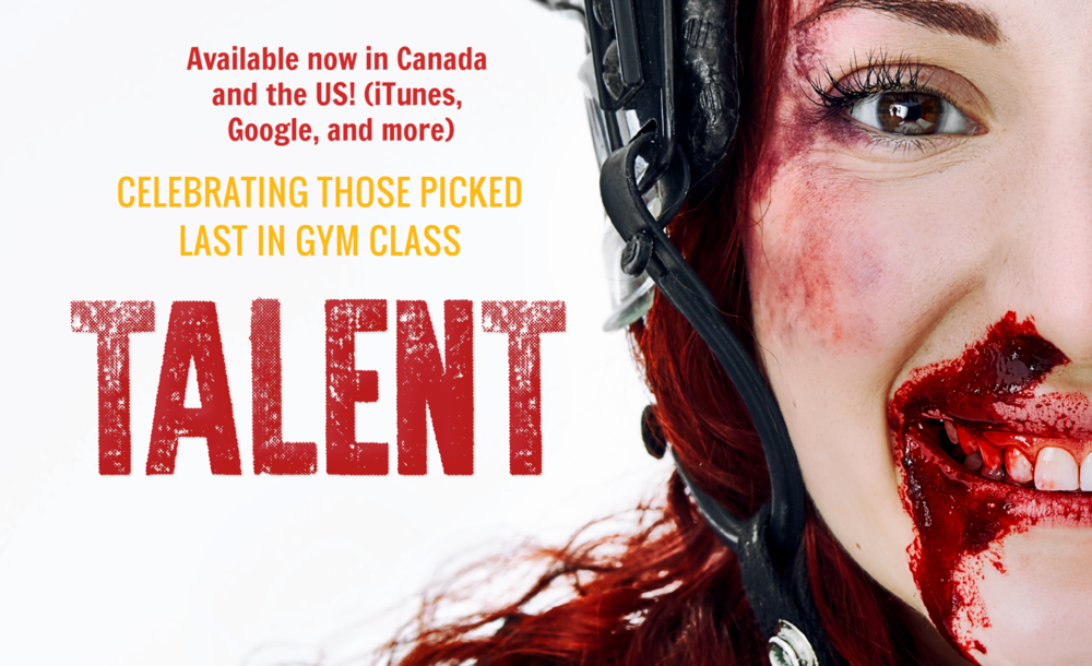 Talent Poster 4.png