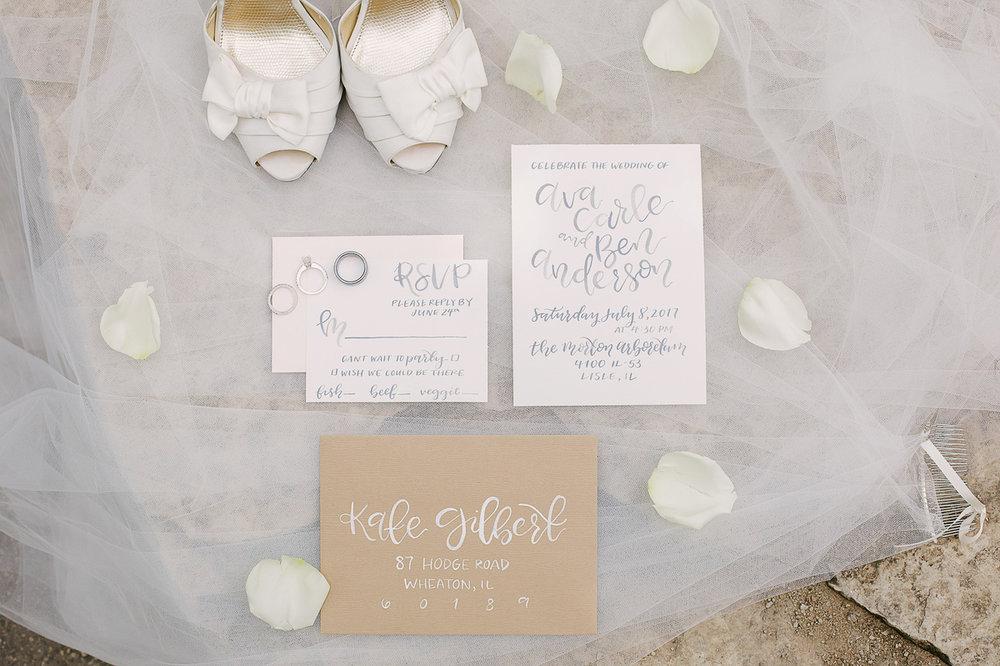 Chicago-Wedding-Invitation.jpg