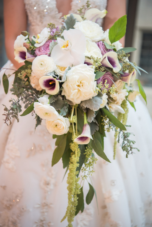ashley and antonio wedding navy pier crystal garden video avant gardenia -200.jpg