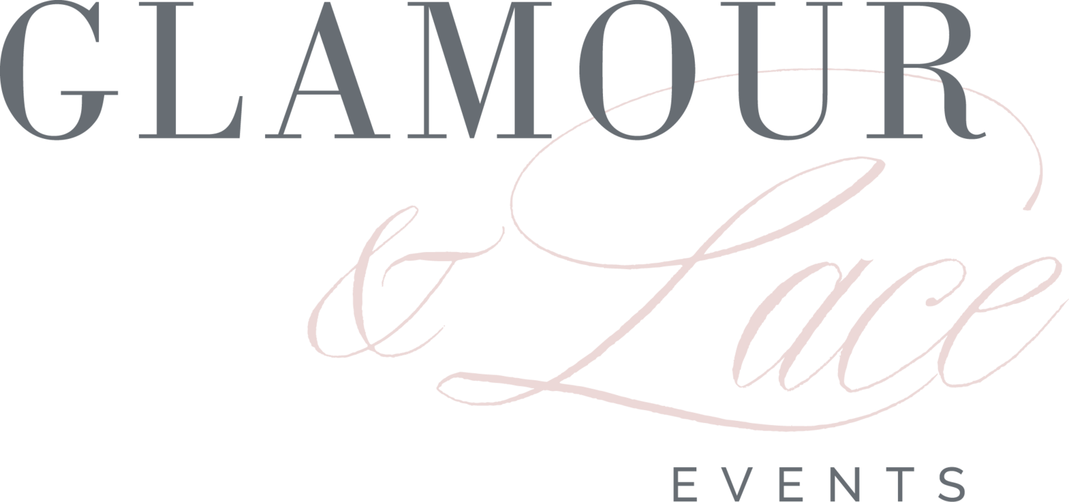 Chicago Wedding Planners | Glamour & Lace Events
