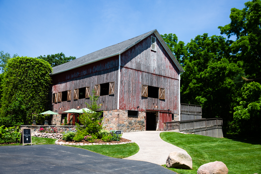farm-at-dover-wedding-venue.jpg