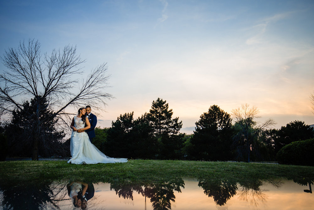 sunset-wedding-photo-chicago-wedding-plannerjpg