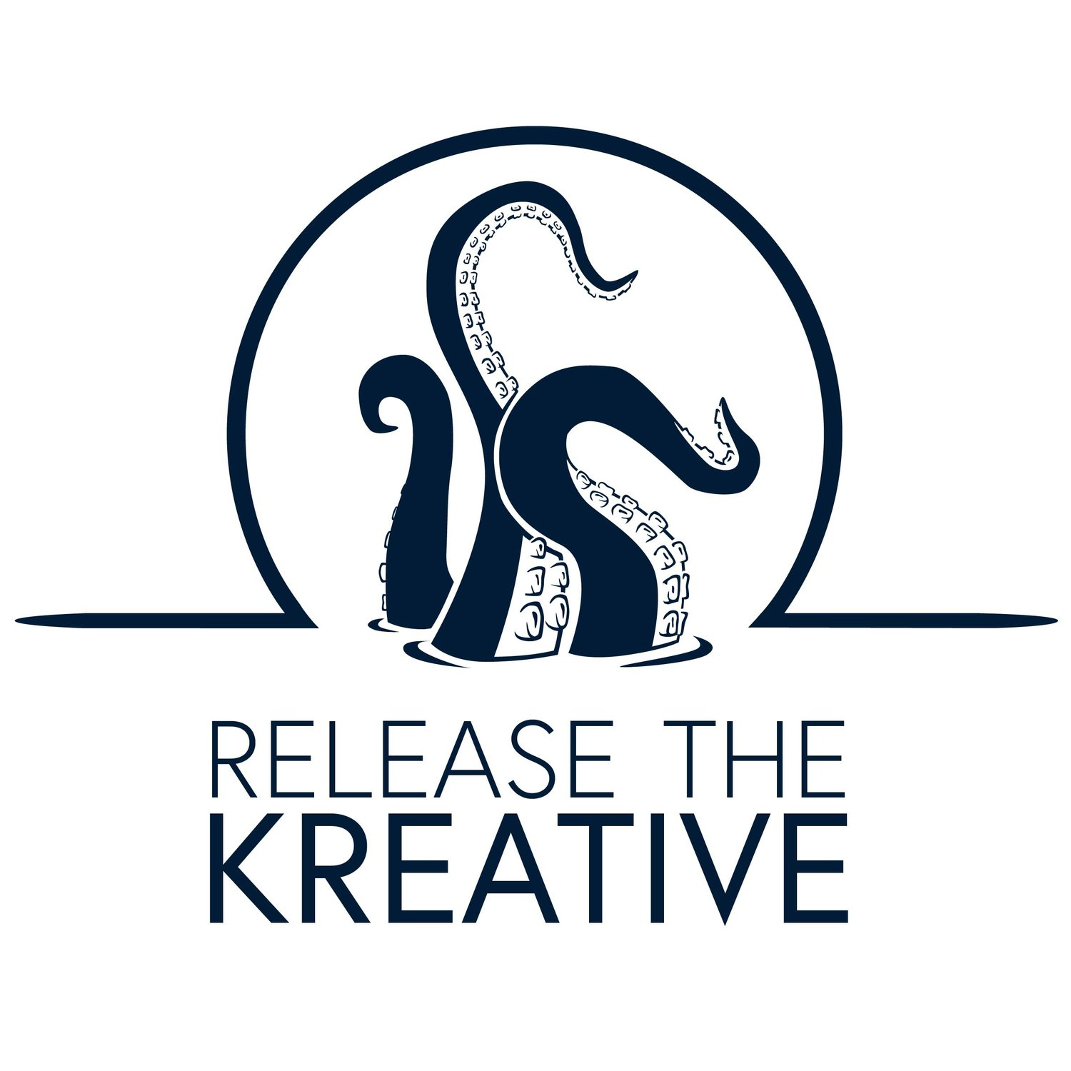 Release the Kreative