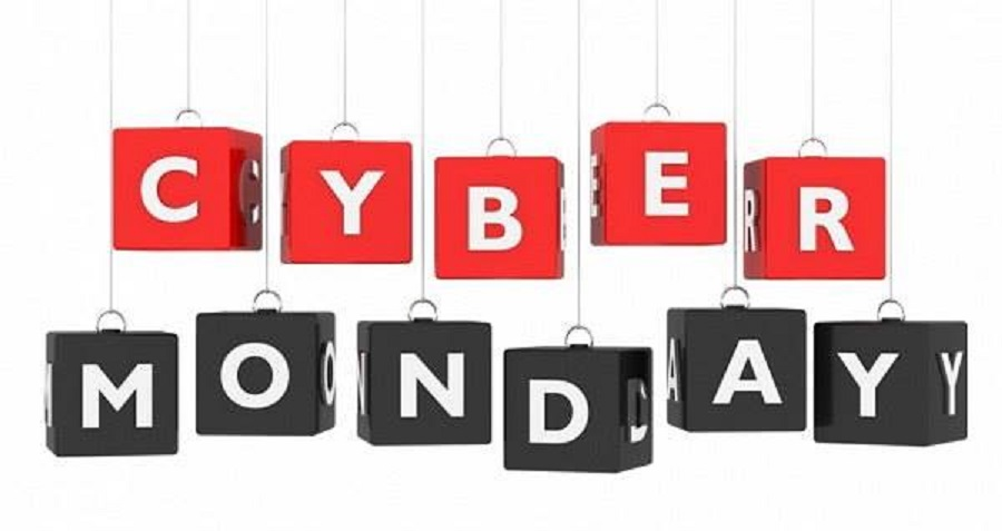 Cyber-Monday-2016-slated-to-make-history-tech-images.jpg
