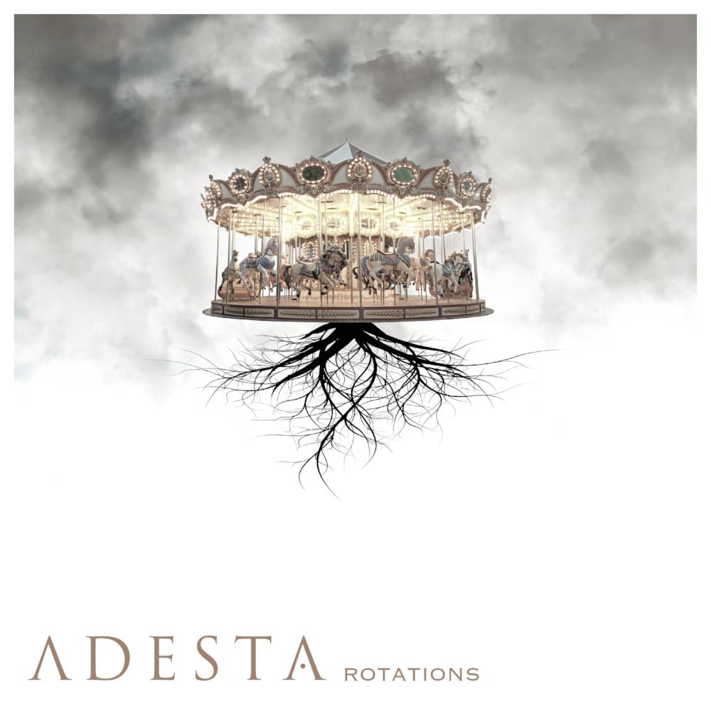 AdestaRotations.jpg