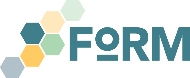 FoRMHEALTHPDX.com | A clinic For Functional Regenerative Medicine