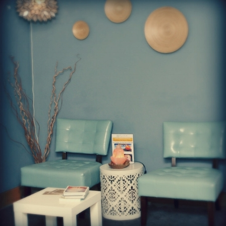 Clinic waiting room.jpg