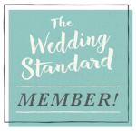 WeddingStandard-Badges-SQ-Member-600.png
