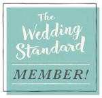 The Wedding Standard Roman Howell Films
