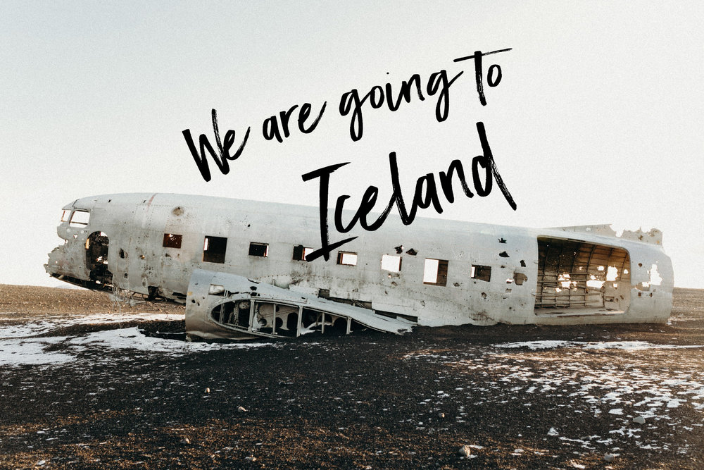 Iceland 2-52 copy.jpg