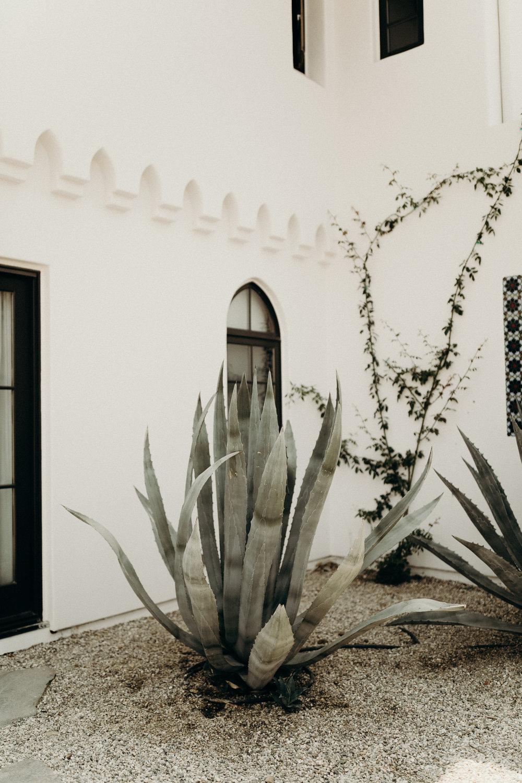 B + M in Malibu California - Victoria Bonvicini Photography-29.jpg