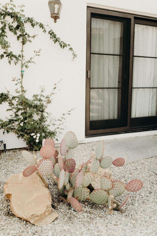 B + M in Malibu California - Victoria Bonvicini Photography-30.jpg