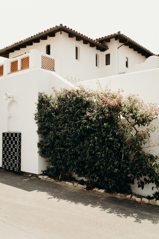 B + M in Malibu California - Victoria Bonvicini Photography-32.jpg