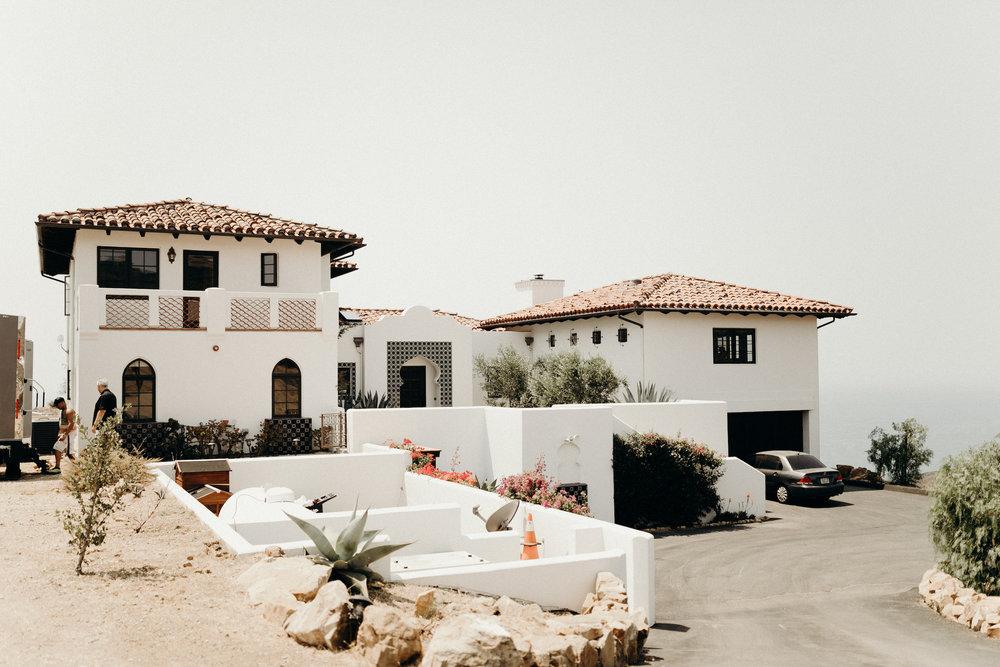B + M in Malibu California - Victoria Bonvicini Photography-37.jpg