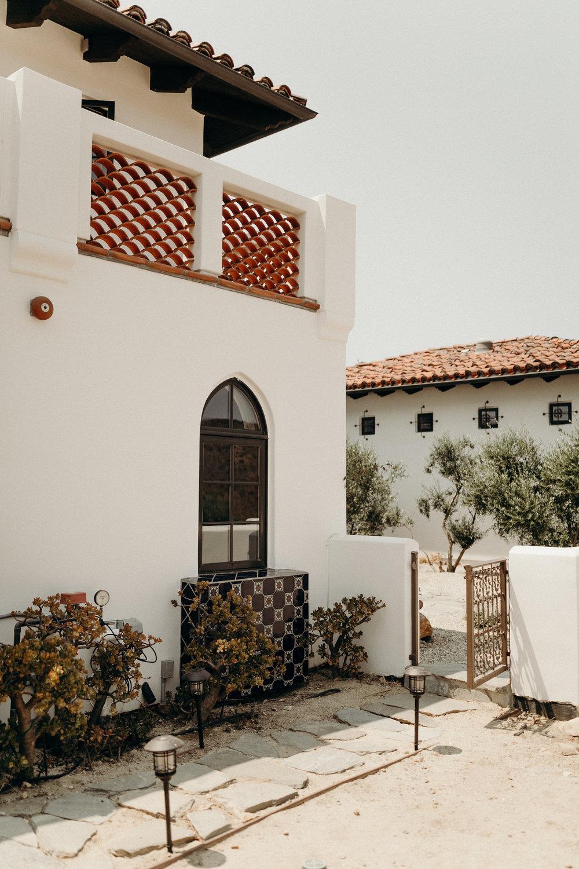 B + M in Malibu California - Victoria Bonvicini Photography-43.jpg