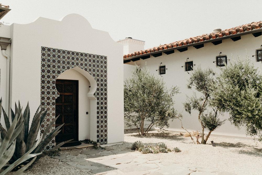 B + M in Malibu California - Victoria Bonvicini Photography-45.jpg