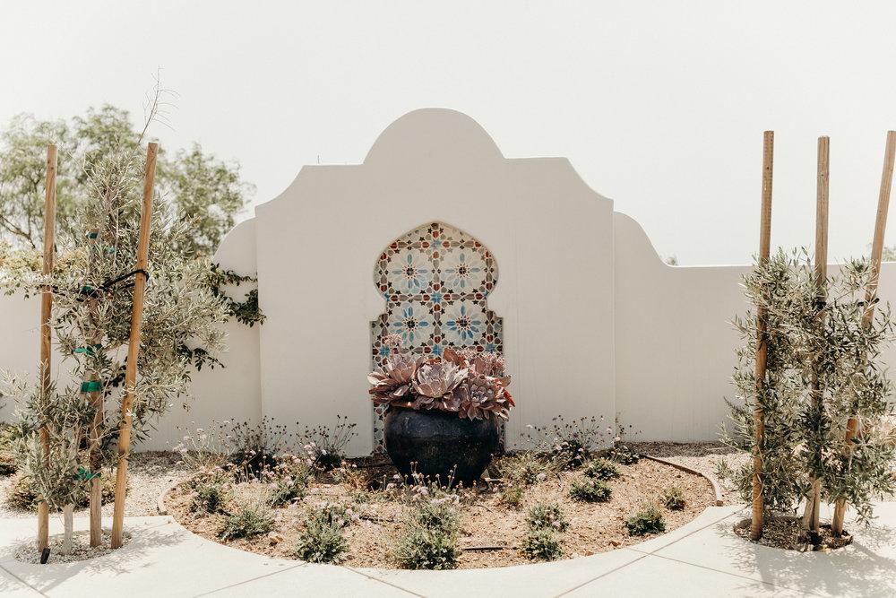 B + M in Malibu California - Victoria Bonvicini Photography-104.jpg
