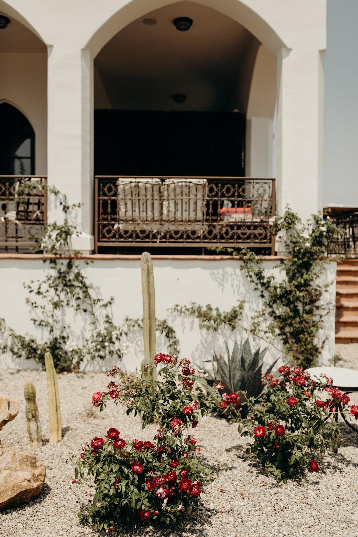 B + M in Malibu California - Victoria Bonvicini Photography-113.jpg