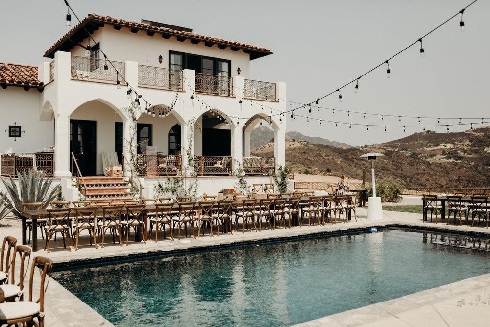 B + M in Malibu California - Victoria Bonvicini Photography-117.jpg
