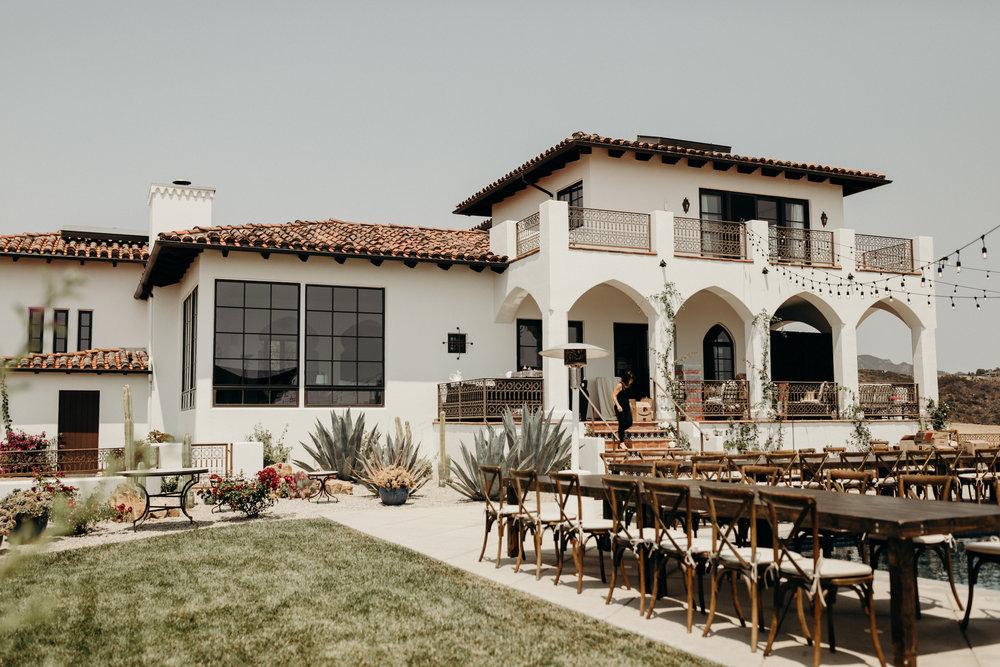 B + M in Malibu California - Victoria Bonvicini Photography-118.jpg