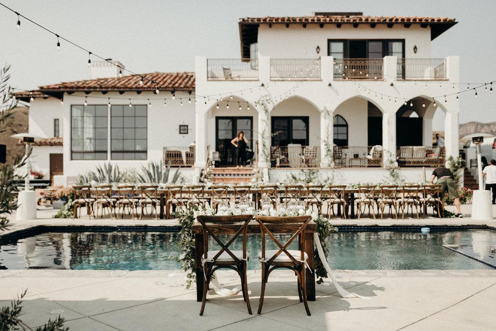 B + M in Malibu California - Victoria Bonvicini Photography-357.jpg