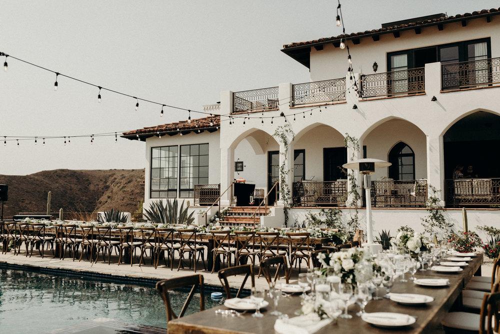 B + M in Malibu California - Victoria Bonvicini Photography-367.jpg