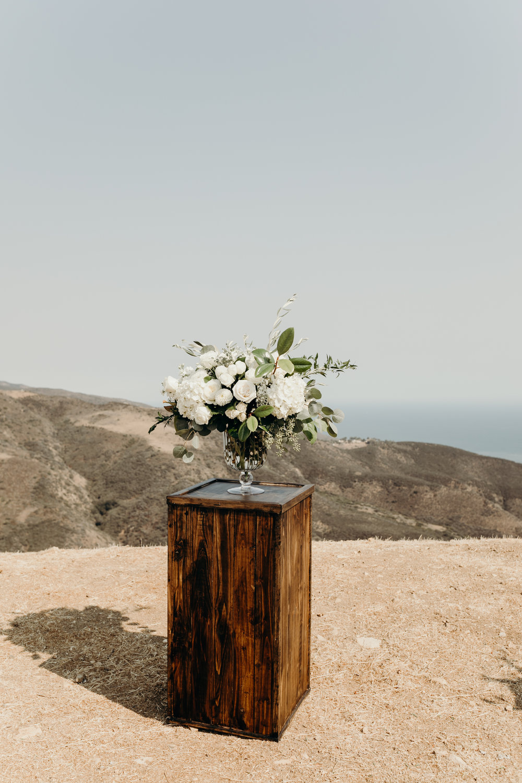B + M in Malibu California - Victoria Bonvicini Photography-436.jpg