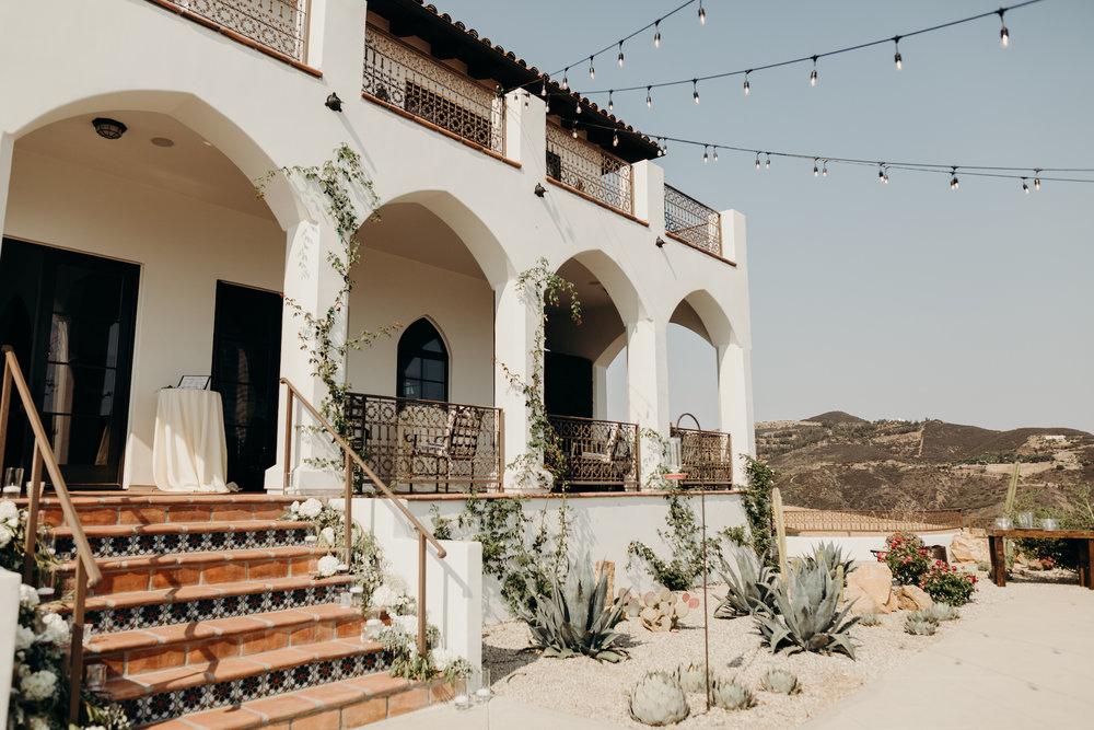 B + M in Malibu California - Victoria Bonvicini Photography-443.jpg