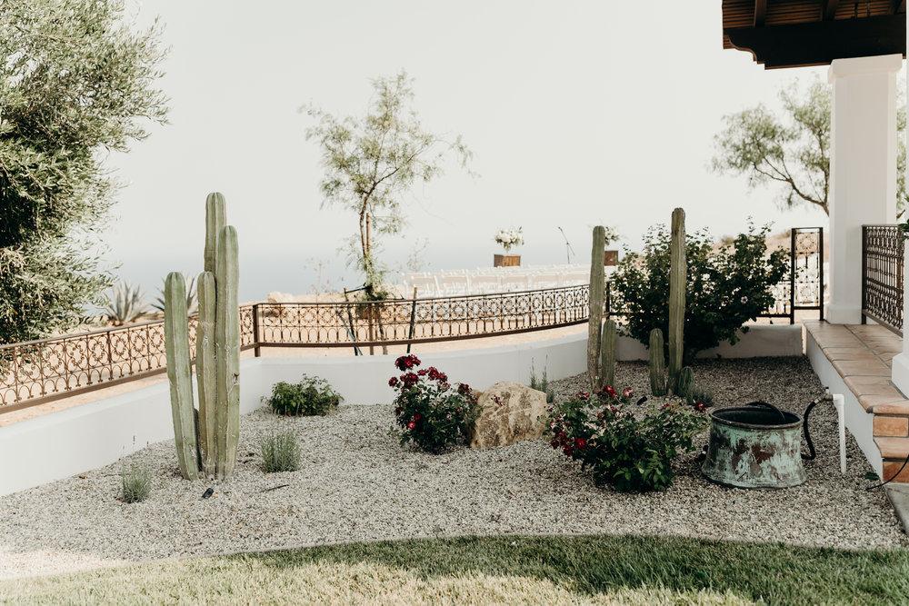 B + M in Malibu California - Victoria Bonvicini Photography-454.jpg