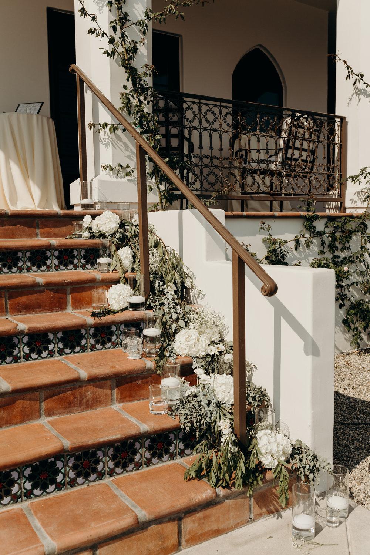 B + M in Malibu California - Victoria Bonvicini Photography-446.jpg