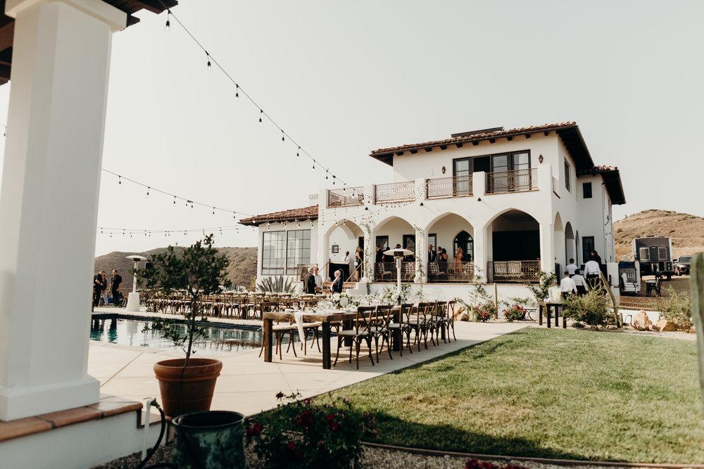 B + M in Malibu California - Victoria Bonvicini Photography-456.jpg