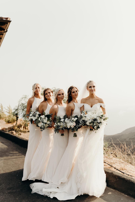 B + M in Malibu California - Victoria Bonvicini Photography-671.jpg