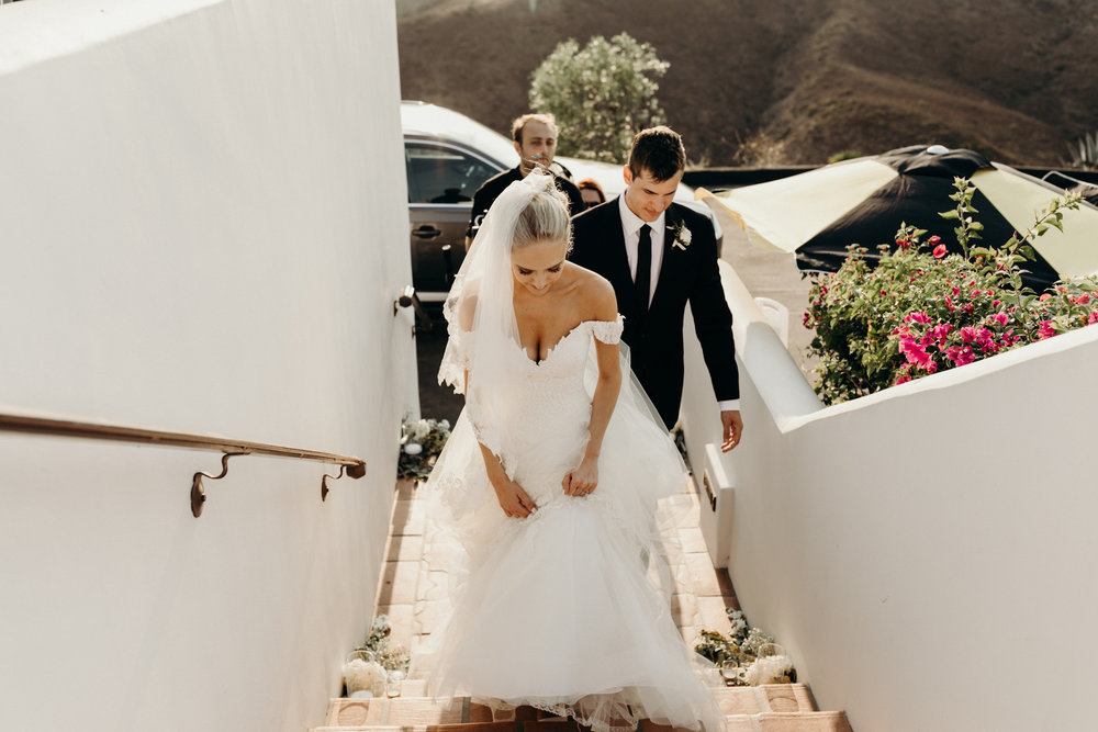 B + M in Malibu California - Victoria Bonvicini Photography-689.jpg