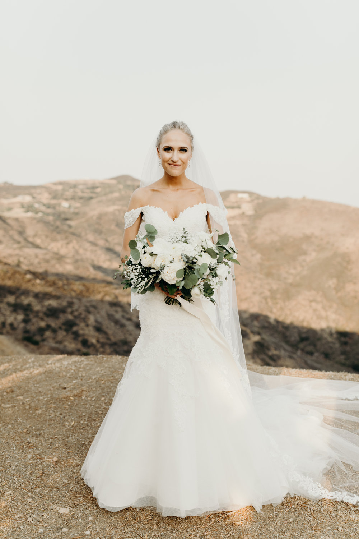 B + M in Malibu California - Victoria Bonvicini Photography-739.jpg