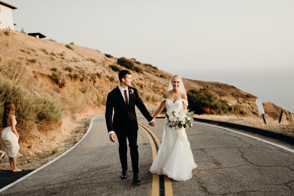 B + M in Malibu California - Victoria Bonvicini Photography-783.jpg