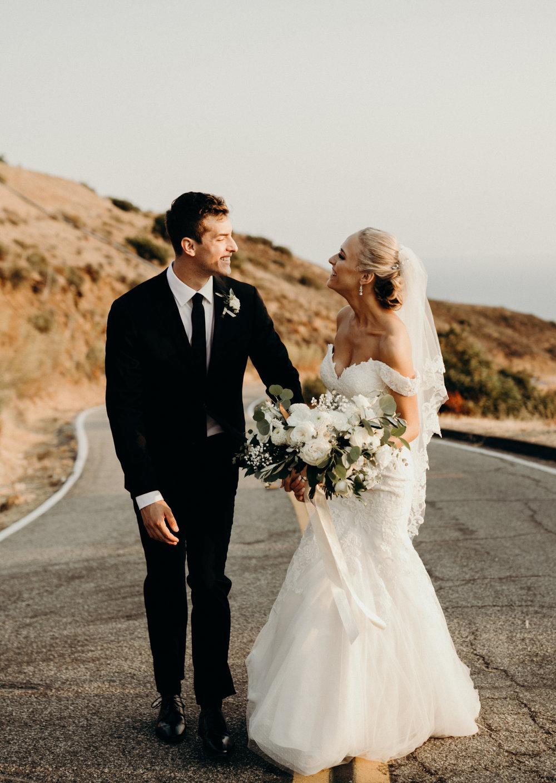 B + M in Malibu California - Victoria Bonvicini Photography-784.jpg