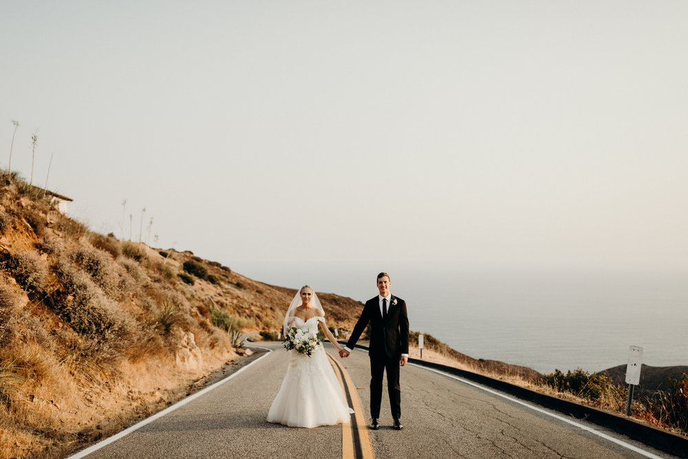 B + M in Malibu California - Victoria Bonvicini Photography-792.jpg