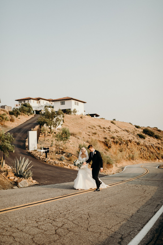 B + M in Malibu California - Victoria Bonvicini Photography-788.jpg
