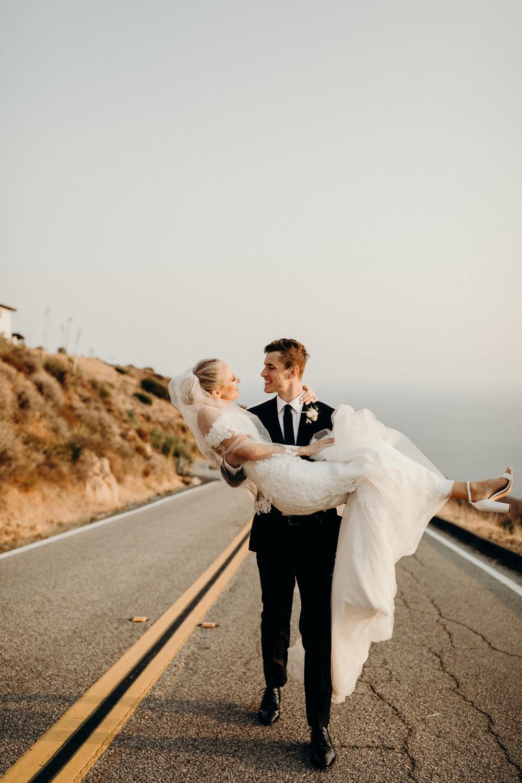 B + M in Malibu California - Victoria Bonvicini Photography-805.jpg