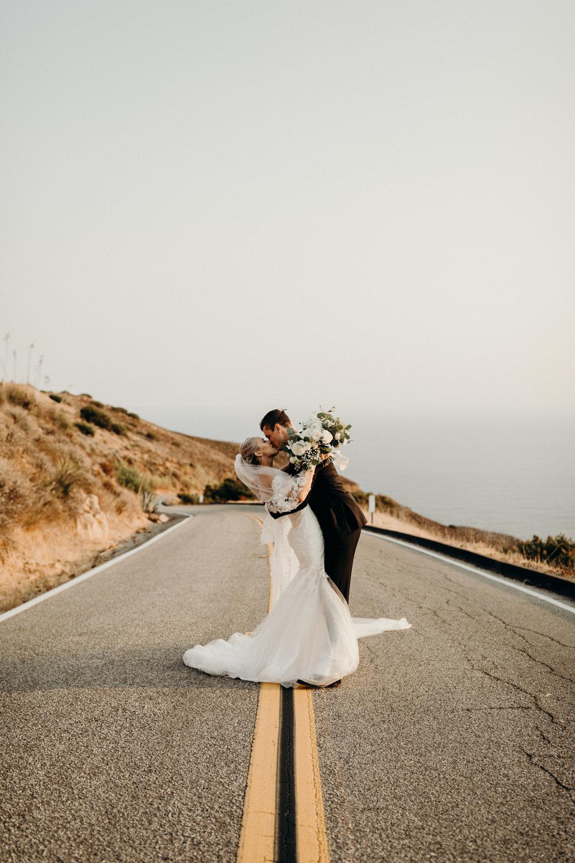 B + M in Malibu California - Victoria Bonvicini Photography-799.jpg