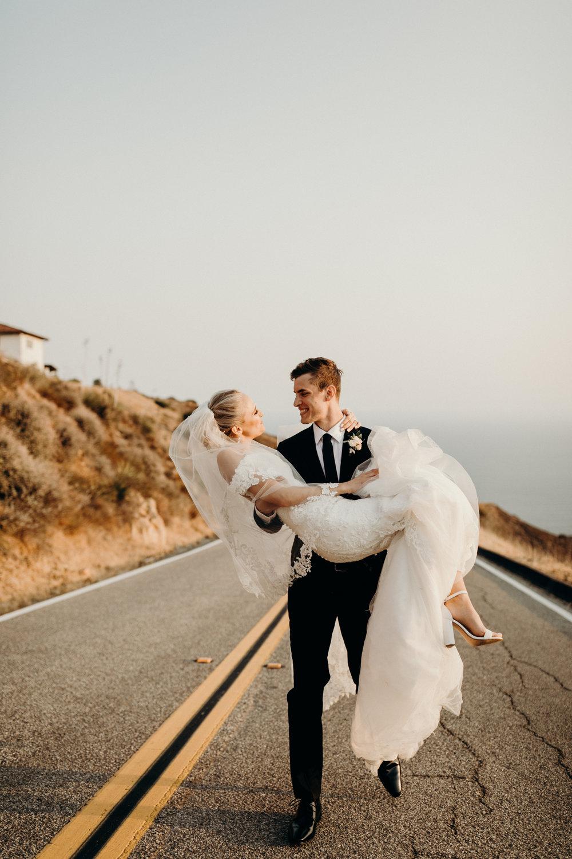 B + M in Malibu California - Victoria Bonvicini Photography-807.jpg