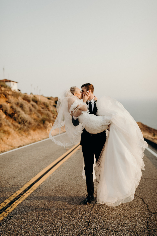 B + M in Malibu California - Victoria Bonvicini Photography-811.jpg
