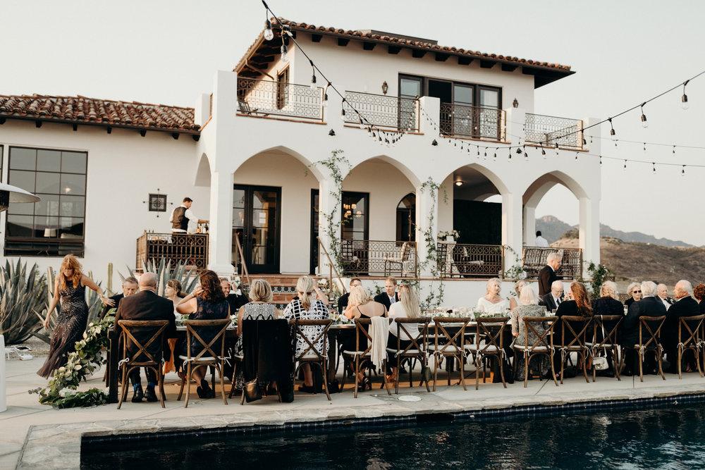 B + M in Malibu California - Victoria Bonvicini Photography-815.jpg