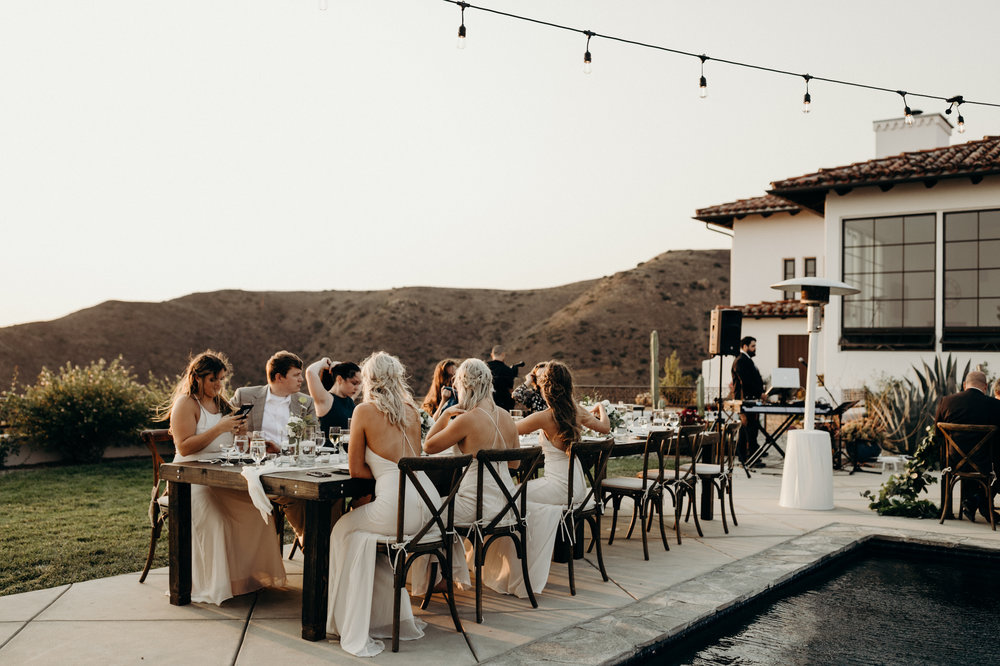 B + M in Malibu California - Victoria Bonvicini Photography-819.jpg