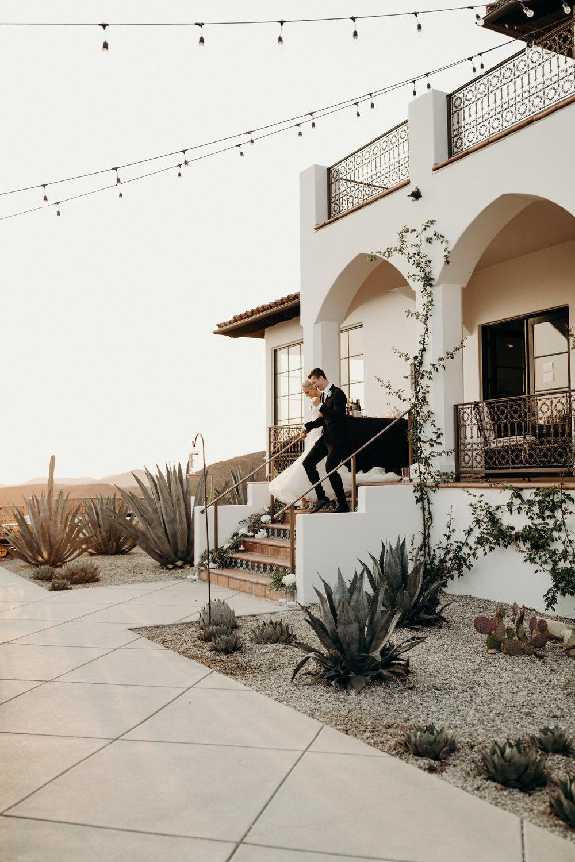 B + M in Malibu California - Victoria Bonvicini Photography-833.jpg