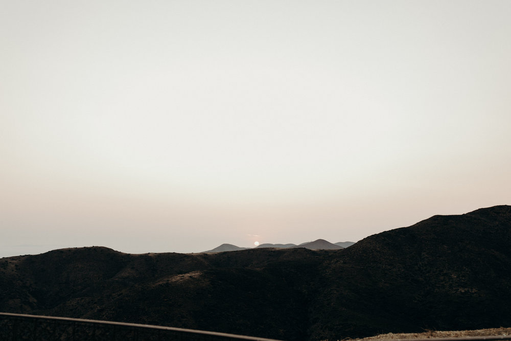 B + M in Malibu California - Victoria Bonvicini Photography-906.jpg