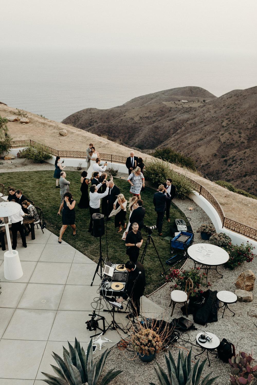 B + M in Malibu California - Victoria Bonvicini Photography-905.jpg