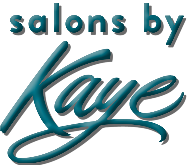 Salons By Kaye