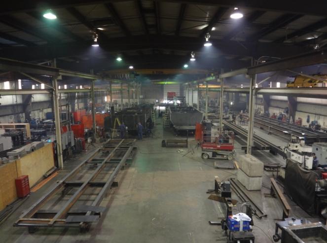 shop-facility---a.jpg